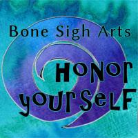 Bone Sigh Arts