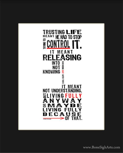 trusting_life