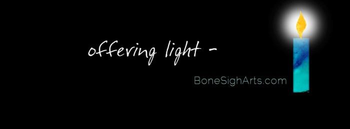 offering_light
