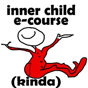 inner child2small
