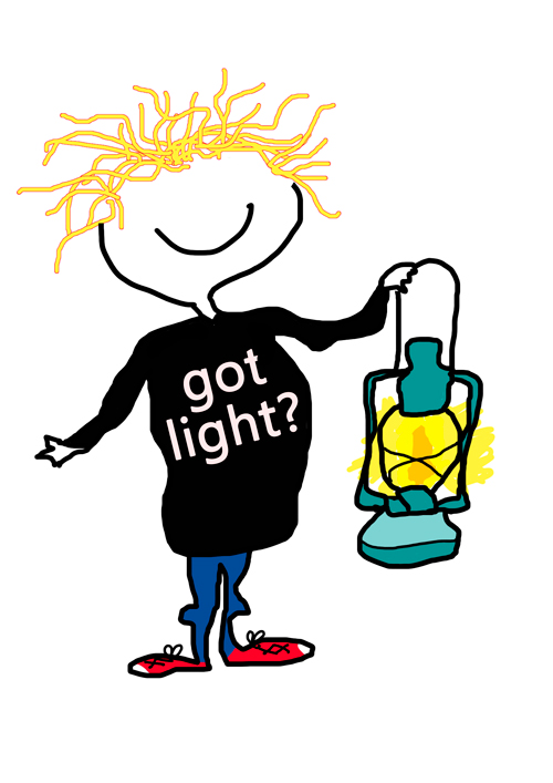got_light